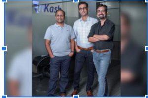 Enkash Team
