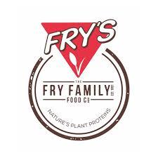 Fry Family Food