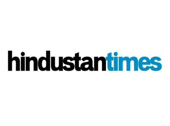 HT MEDIA Hindustan Times