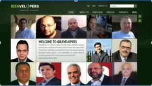 Ideavelopers
