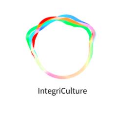IntegriCulture Logo