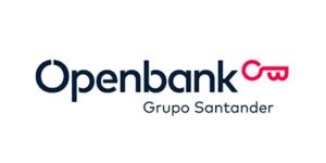 Openbanking