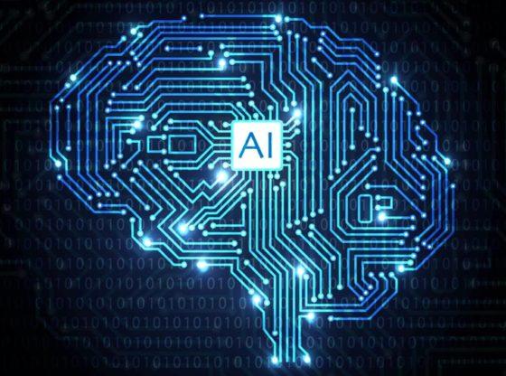 Artificial Intelligence startups in Kenya
