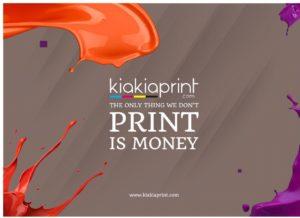 kiakiprint