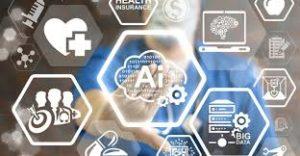 AI in MedTech