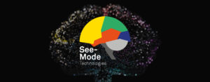 See-Mode Technologies