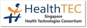 Singapore Health Technologies Consortium