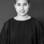 Tasneem Karodia Financial Manager