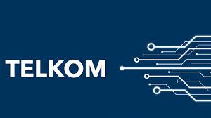 Telkom Business logo