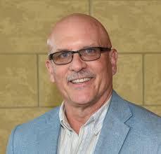Dr. John Purcell,