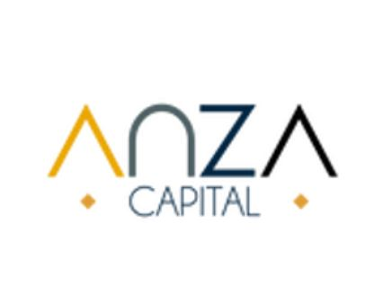 Anza Capital