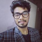 Bhaskar Negi (DIRECTOR OF OPERATIONS)