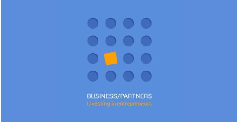 Business Partner Limited