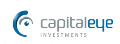 Capital Eye Investment
