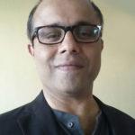 Dr.Tausif Malik ( Founder Halal Angels Network)