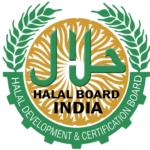 Halal Board India