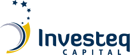 Investeq Capital