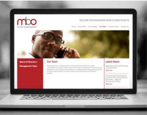 MBO Management Capital