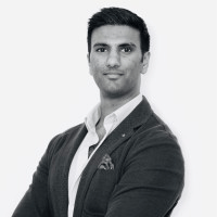 Rahul Vaish Client Direct Middle East Delio
