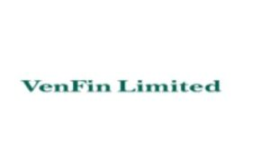 Venfin Limited