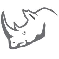 White Rhino Investors