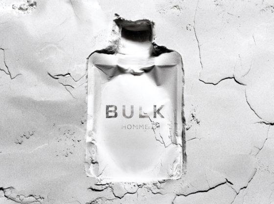 Bulk Homme raises funding
