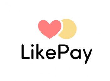 LikePay