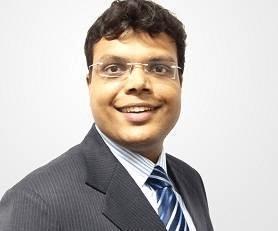 Nitin Gupta (Founder of Uni)