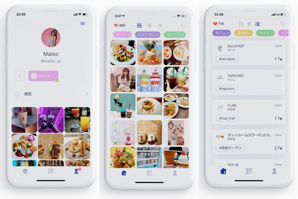 LikePay App