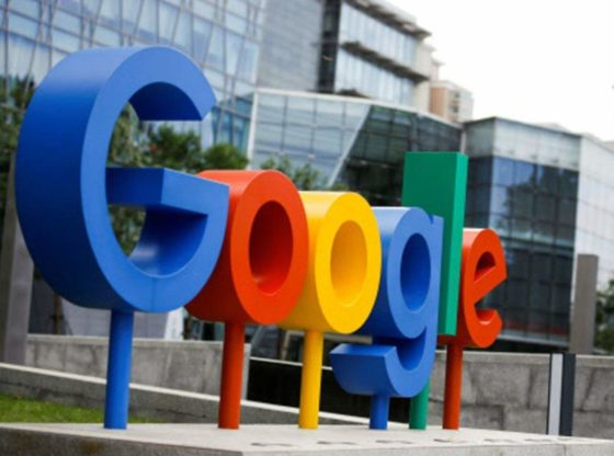 Google's strife with Indian Startups